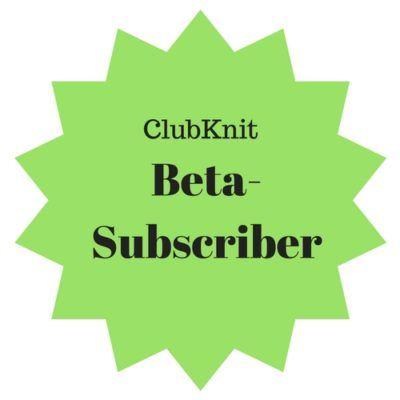 clubknit-beta-subscriber-badge